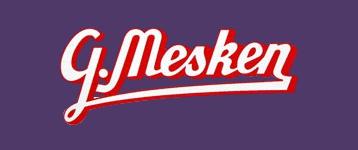 G. Mesken, GmbH & Co. KG, Bocholt