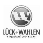 lueck_wahlen