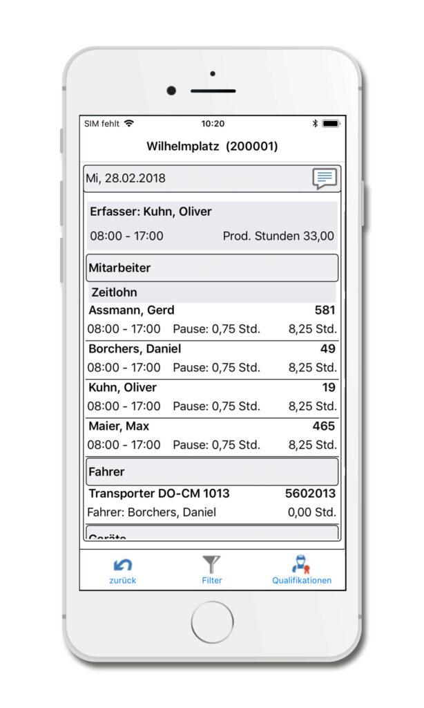bau-mobil-app-fuer-iphone_EinsatzPlanung_Bauleiter