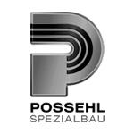 possehl