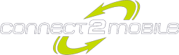 Connect2Mobile Logo