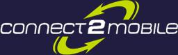 Connect2Mobile Logo