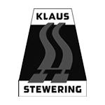 stewering